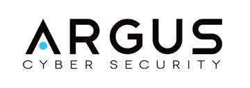 Argus Cyber Security